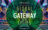 Global Gateway Cities
